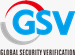 GSV audit consulting