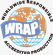 WRAP audit consulting