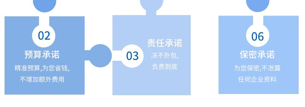 超网六大承诺2