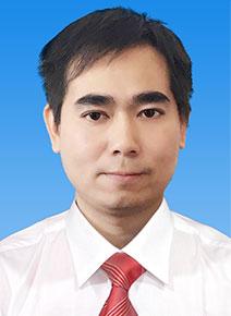 徐老师照片